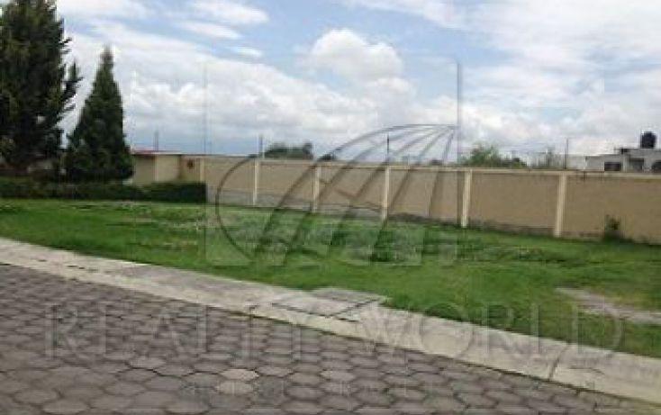 Foto de terreno habitacional en venta en 21, san mateo atenco centro, san mateo atenco, estado de méxico, 1344501 no 05