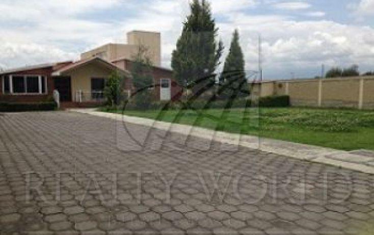 Foto de terreno habitacional en venta en 21, san mateo atenco centro, san mateo atenco, estado de méxico, 1344501 no 06