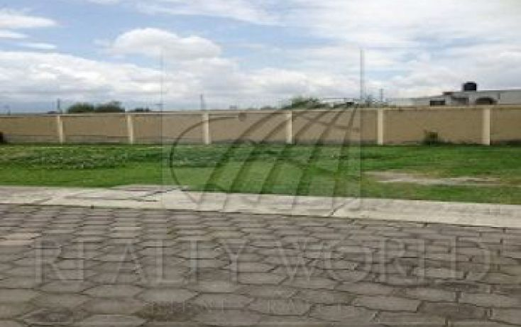 Foto de terreno habitacional en venta en 21, san mateo atenco centro, san mateo atenco, estado de méxico, 1344501 no 07