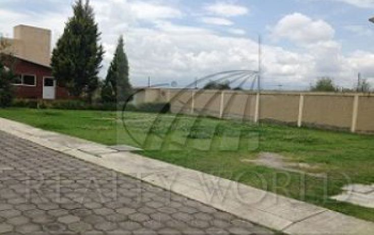 Foto de terreno habitacional en venta en 21, san mateo atenco centro, san mateo atenco, estado de méxico, 1344501 no 08