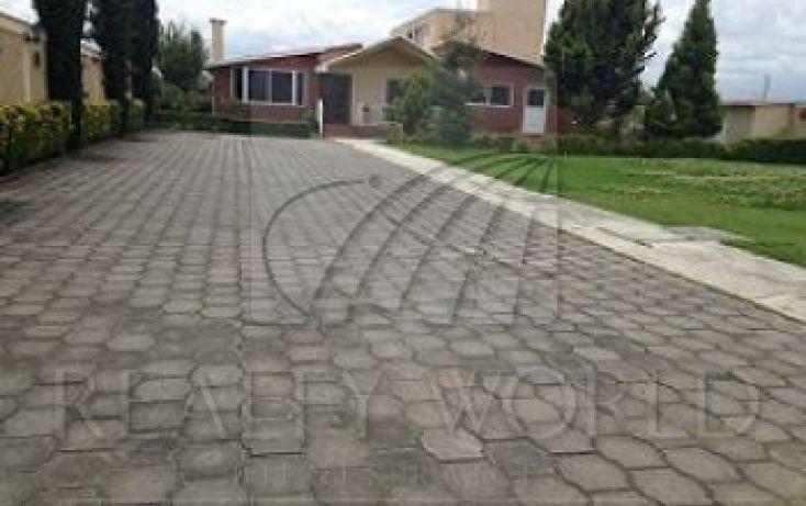 Foto de terreno habitacional en venta en 21, san mateo atenco centro, san mateo atenco, estado de méxico, 1344501 no 09