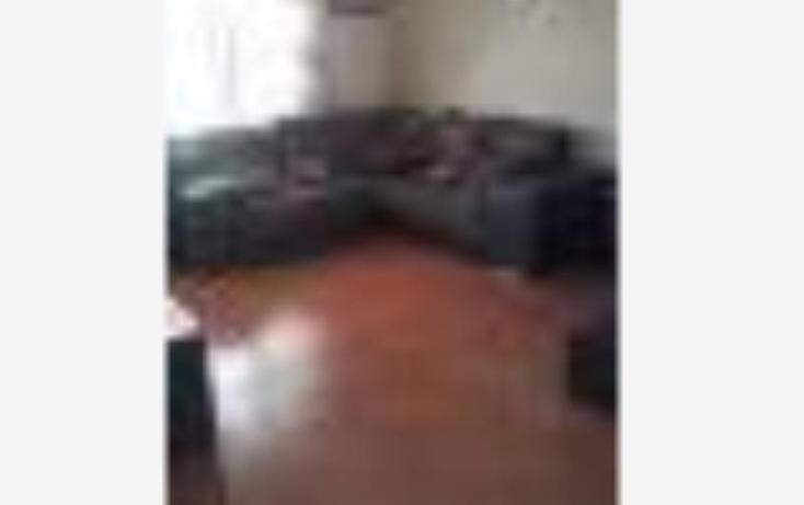 Foto de casa en venta en  21, santa elena, centro, tabasco, 1611240 No. 01