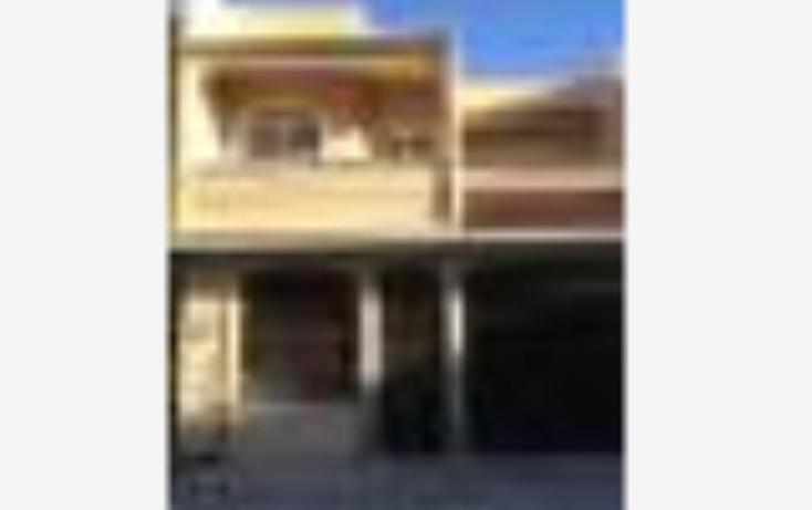 Foto de casa en venta en  21, santa elena, centro, tabasco, 1611240 No. 04
