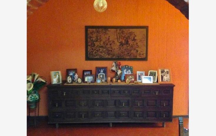 Foto de casa en venta en  21, santa maría tepepan, xochimilco, distrito federal, 587873 No. 03