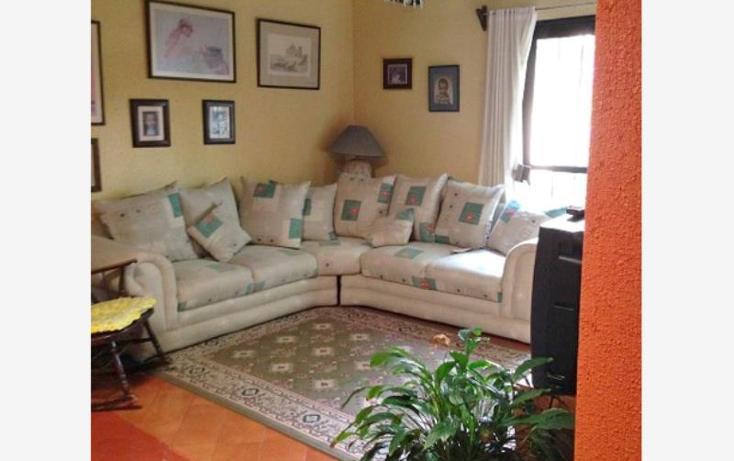 Foto de casa en venta en  21, santa maría tepepan, xochimilco, distrito federal, 587873 No. 09