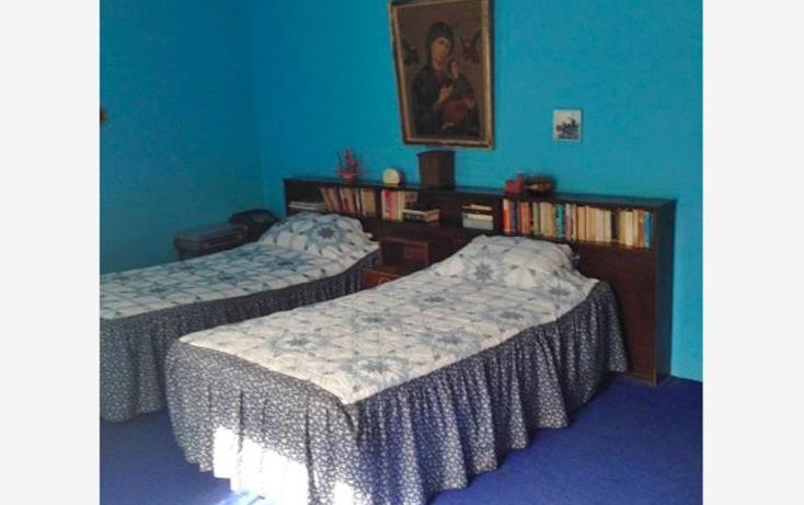 Foto de casa en venta en  21, santa maría tepepan, xochimilco, distrito federal, 587873 No. 13