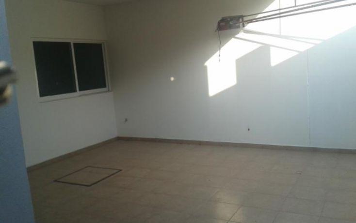 Foto de casa en venta en 21 sur, vista hermosa, tuxtla gutiérrez, chiapas, 1956922 no 01