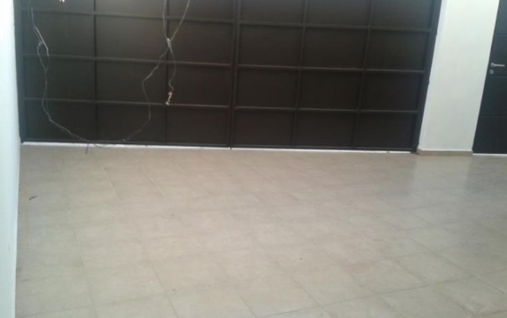 Foto de casa en venta en 21 sur, vista hermosa, tuxtla gutiérrez, chiapas, 1956922 no 02