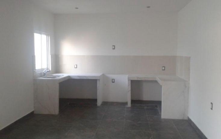 Foto de casa en venta en 21 sur, vista hermosa, tuxtla gutiérrez, chiapas, 1956922 no 04