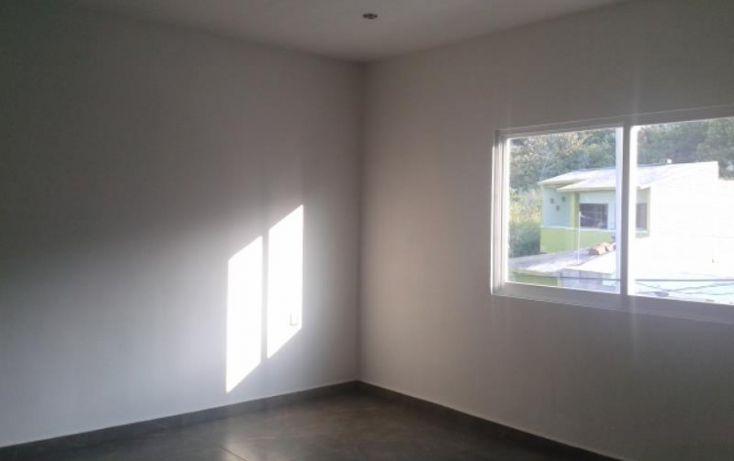 Foto de casa en venta en 21 sur, vista hermosa, tuxtla gutiérrez, chiapas, 1956922 no 07