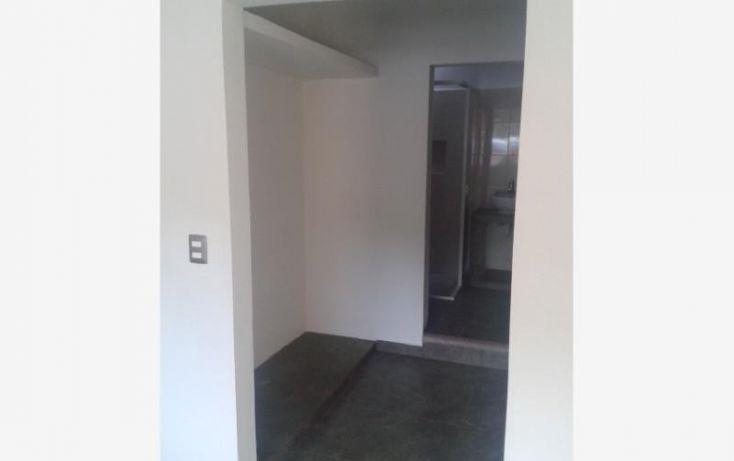 Foto de casa en venta en 21 sur, vista hermosa, tuxtla gutiérrez, chiapas, 1956922 no 08