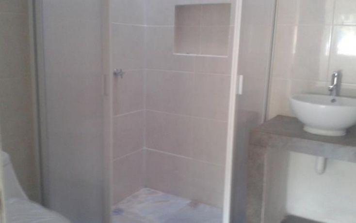 Foto de casa en venta en 21 sur, vista hermosa, tuxtla gutiérrez, chiapas, 1956922 no 09