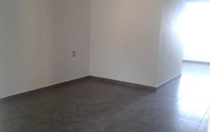 Foto de casa en venta en 21 sur, vista hermosa, tuxtla gutiérrez, chiapas, 1956922 no 10