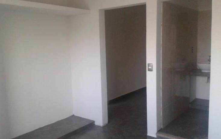 Foto de casa en venta en 21 sur, vista hermosa, tuxtla gutiérrez, chiapas, 1956922 no 11
