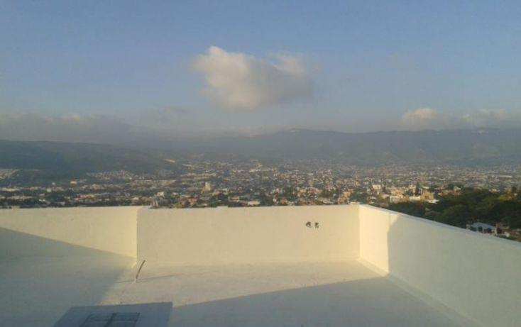 Foto de casa en venta en 21 sur, vista hermosa, tuxtla gutiérrez, chiapas, 1956922 no 12