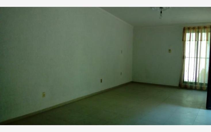 Foto de casa en venta en  21, tepeyac, tizayuca, hidalgo, 2032204 No. 02