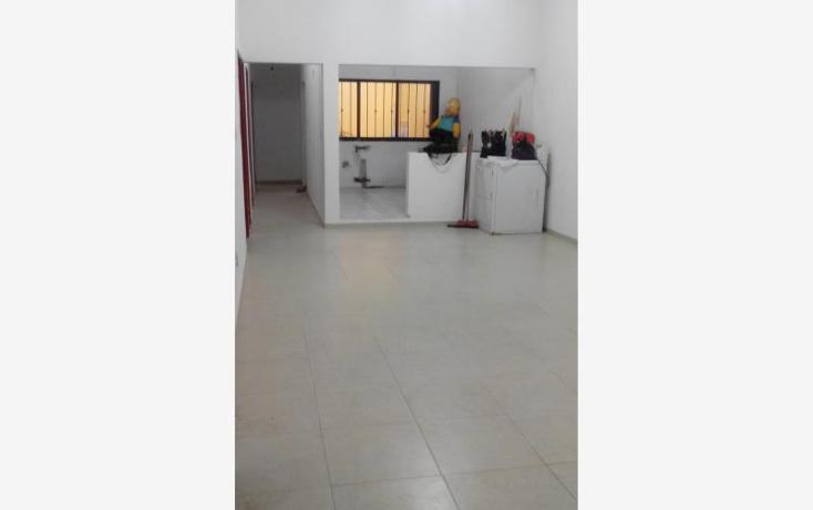 Foto de casa en venta en  21, tepeyac, tizayuca, hidalgo, 2032204 No. 03