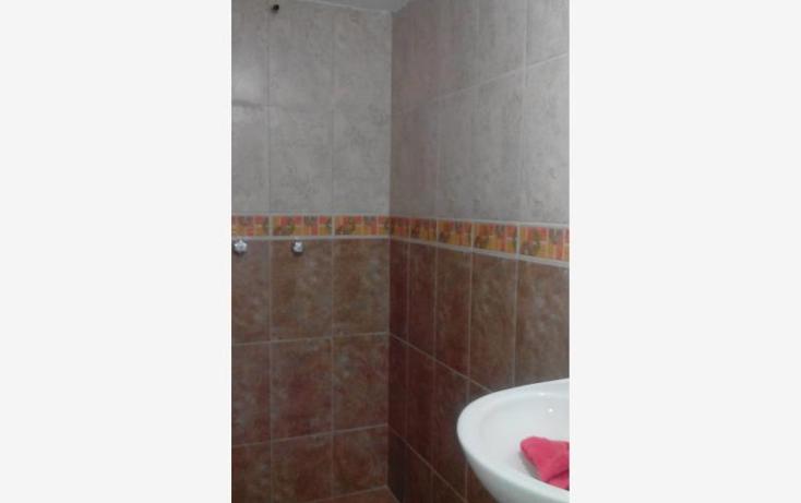 Foto de casa en venta en  21, tepeyac, tizayuca, hidalgo, 2032204 No. 04