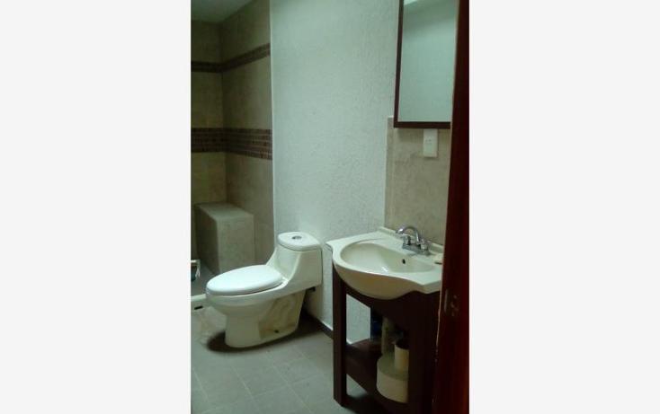 Foto de casa en venta en  21, tepeyac, tizayuca, hidalgo, 2032204 No. 06