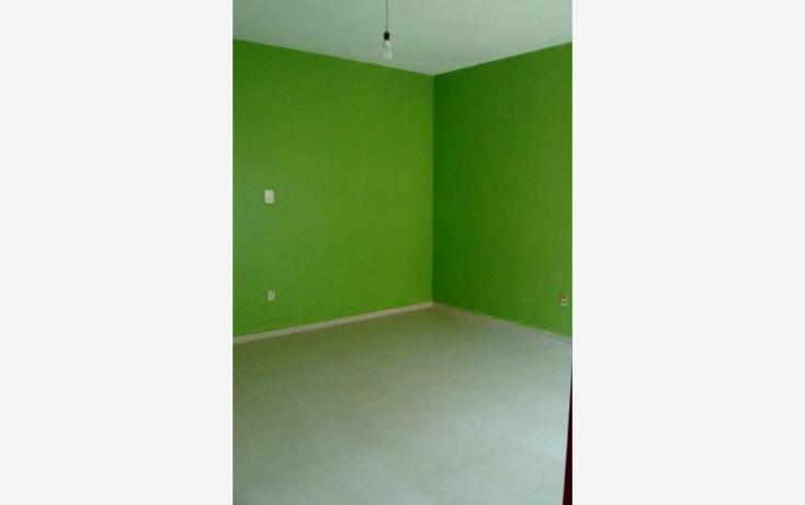 Foto de casa en venta en  21, tepeyac, tizayuca, hidalgo, 2032204 No. 07