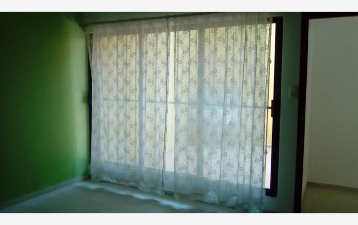 Foto de casa en venta en  21, tepeyac, tizayuca, hidalgo, 2032204 No. 08