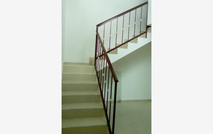 Foto de casa en venta en  21, tepeyac, tizayuca, hidalgo, 2032204 No. 09