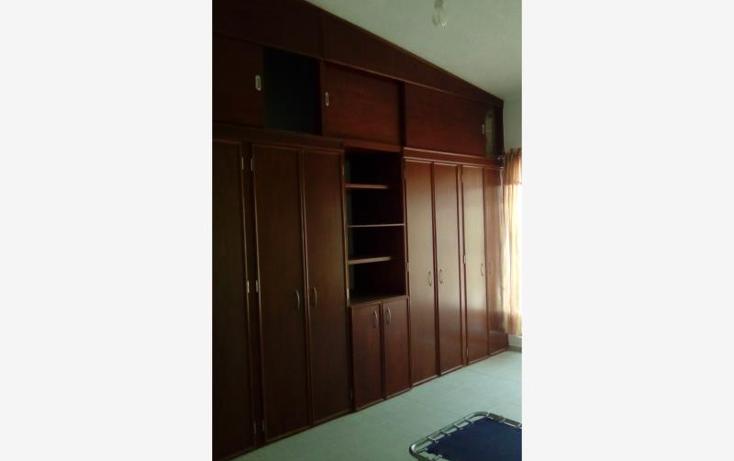 Foto de casa en venta en  21, tepeyac, tizayuca, hidalgo, 2032204 No. 10