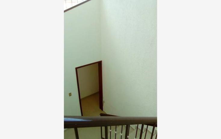 Foto de casa en venta en  21, tepeyac, tizayuca, hidalgo, 2032204 No. 11