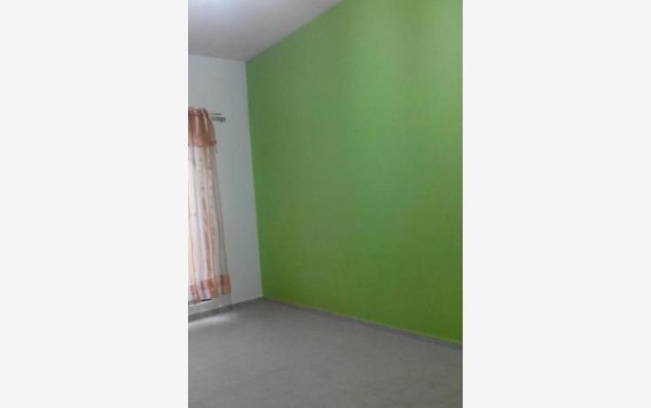 Foto de casa en venta en  21, tepeyac, tizayuca, hidalgo, 2032204 No. 12