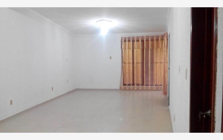 Foto de casa en venta en  21, tepeyac, tizayuca, hidalgo, 2032204 No. 15