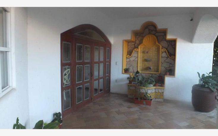 Foto de casa en venta en  21, villa blanca, tuxtla gutiérrez, chiapas, 914601 No. 05