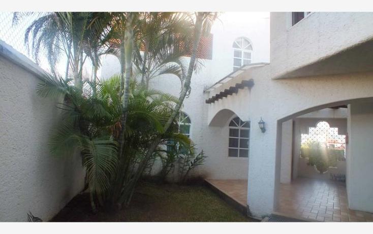 Foto de casa en venta en  21, villa blanca, tuxtla gutiérrez, chiapas, 914601 No. 06