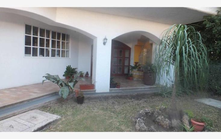 Foto de casa en venta en  21, villa blanca, tuxtla gutiérrez, chiapas, 914601 No. 07