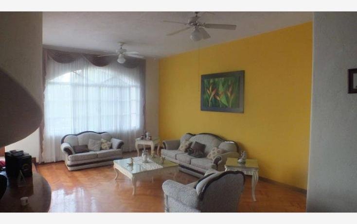 Foto de casa en venta en  21, villa blanca, tuxtla gutiérrez, chiapas, 914601 No. 08