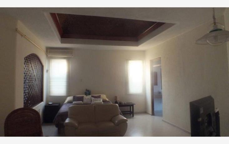 Foto de casa en venta en  21, villa blanca, tuxtla gutiérrez, chiapas, 914601 No. 11