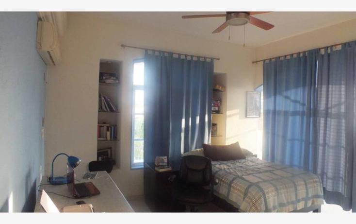 Foto de casa en venta en  21, villa blanca, tuxtla gutiérrez, chiapas, 914601 No. 13