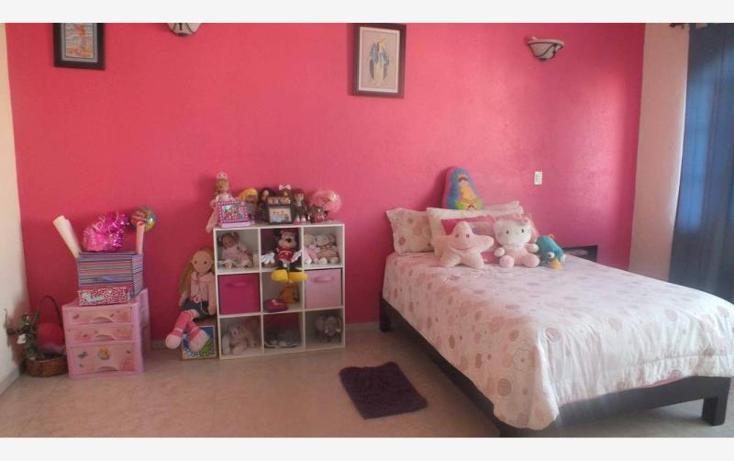 Foto de casa en venta en  21, villa blanca, tuxtla gutiérrez, chiapas, 914601 No. 14