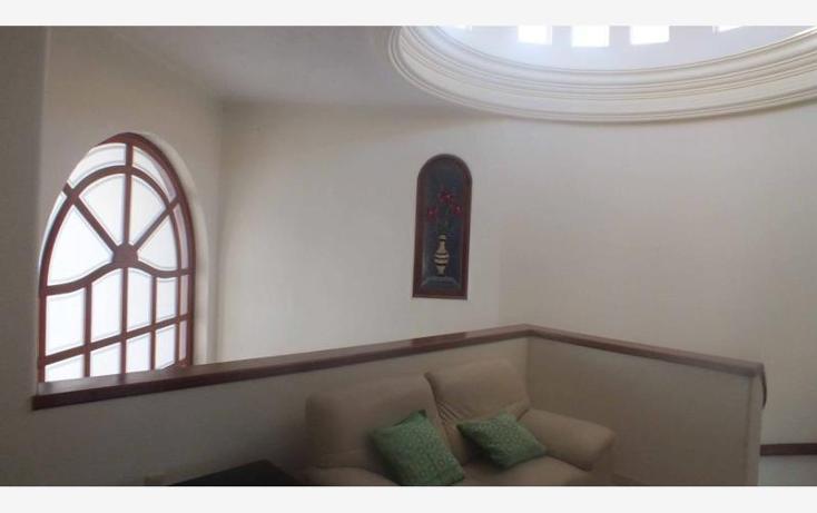 Foto de casa en venta en  21, villa blanca, tuxtla gutiérrez, chiapas, 914601 No. 15