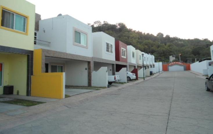 Foto de casa en venta en  21, xalisco centro, xalisco, nayarit, 396619 No. 03