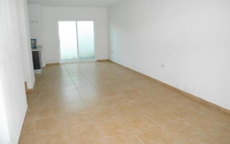 Foto de casa en venta en  21, xalisco centro, xalisco, nayarit, 396619 No. 04