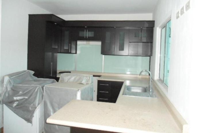 Foto de casa en venta en  21, xalisco centro, xalisco, nayarit, 396619 No. 05