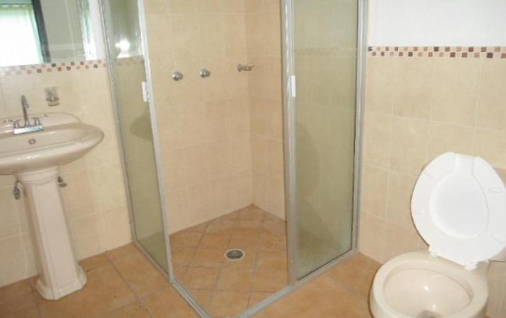 Foto de casa en venta en  21, xalisco centro, xalisco, nayarit, 396619 No. 07