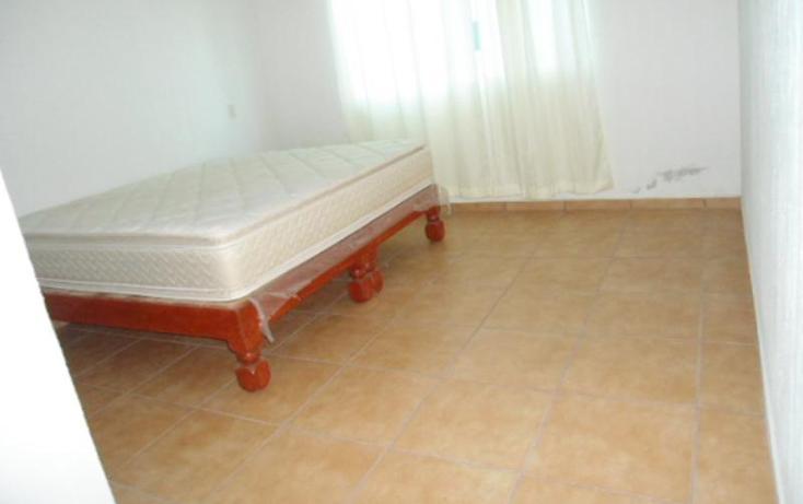 Foto de casa en venta en  21, xalisco centro, xalisco, nayarit, 396619 No. 08