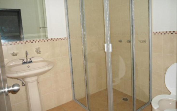 Foto de casa en venta en  21, xalisco centro, xalisco, nayarit, 396619 No. 10