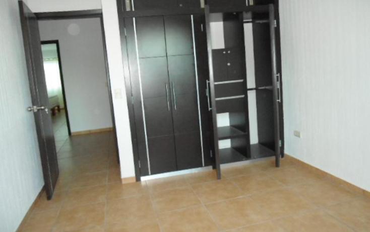 Foto de casa en venta en  21, xalisco centro, xalisco, nayarit, 396619 No. 11