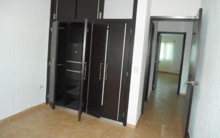 Foto de casa en venta en  21, xalisco centro, xalisco, nayarit, 396619 No. 12