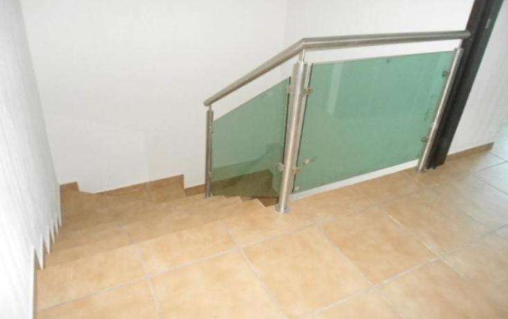 Foto de casa en venta en  21, xalisco centro, xalisco, nayarit, 396619 No. 13