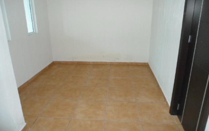 Foto de casa en venta en  21, xalisco centro, xalisco, nayarit, 396619 No. 14