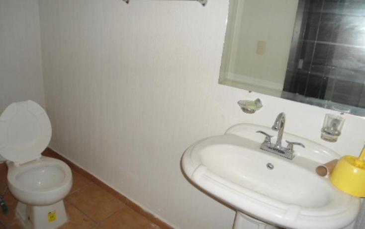 Foto de casa en venta en  21, xalisco centro, xalisco, nayarit, 396619 No. 15