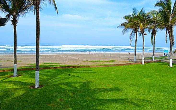 Foto de departamento en venta en  210, alfredo v bonfil, acapulco de juárez, guerrero, 992827 No. 06
